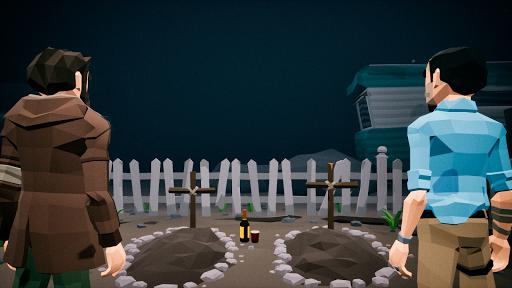 Road Raid: Puzzle Survival Zombie Adventure 1.0.1 screenshots 5