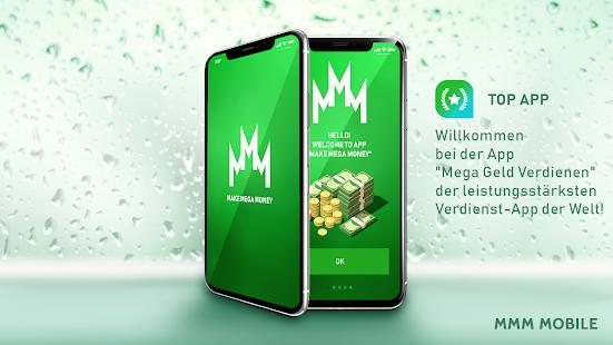 crypto bottom geld verdienen online mit der mobilen app