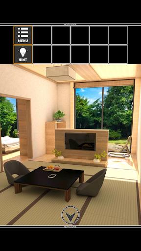 Escape Game: Escape from Hot Spring Inn  screenshots 1