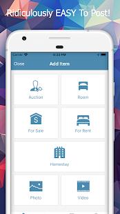 Land   Real Estate Super App 3.389 Screenshots 5