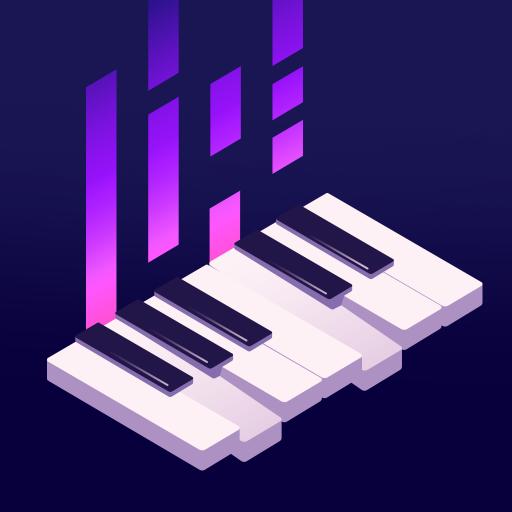 Lecciones de piano canciones