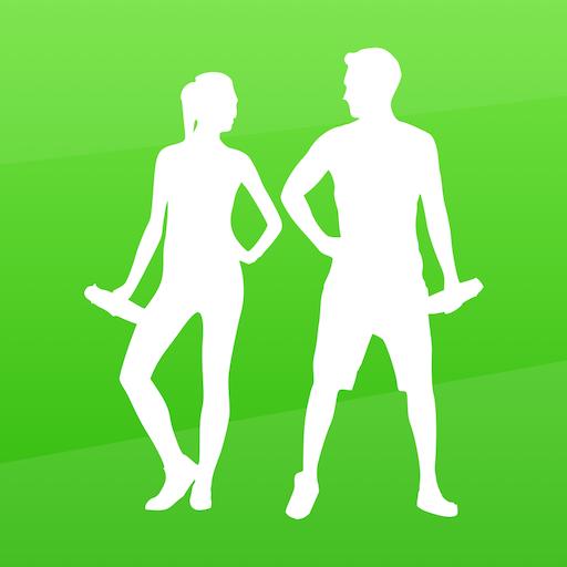 5 minutos de Home Fitness : ejercicios rápidos