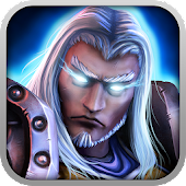 icono SoulCraft - Action RPG