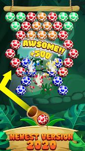 Dinosaur Eggs Pop  For Pc | How To Install On Windows And Mac Os 2