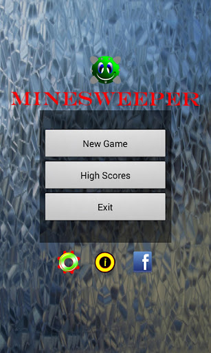 MineSweeper (Sweep The Mines) For PC Windows (7, 8, 10, 10X) & Mac Computer Image Number- 5