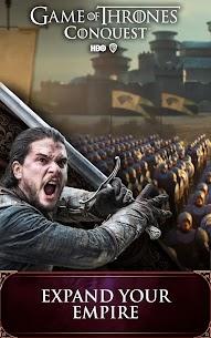 Game of Thrones: Conquest ™ – Juego de Tronos. 1