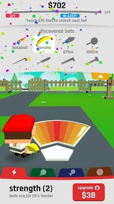 Baseball Boy!のおすすめ画像3
