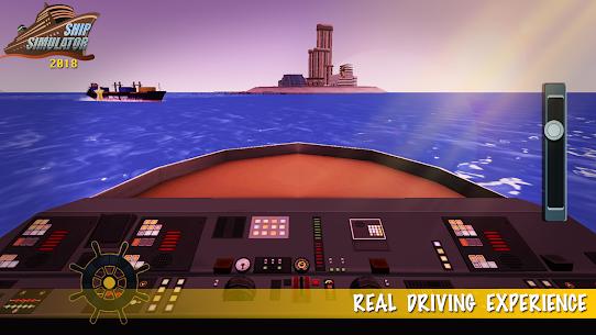 Baixar Ship Simulator Última Versão – {Atualizado Em 2021} 4