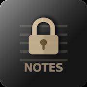 VIP Notes v9.9.56 APK Paid v9.9.56 mod apk