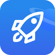 Phone Cleaner- Cleaner, Phone Speed Booster