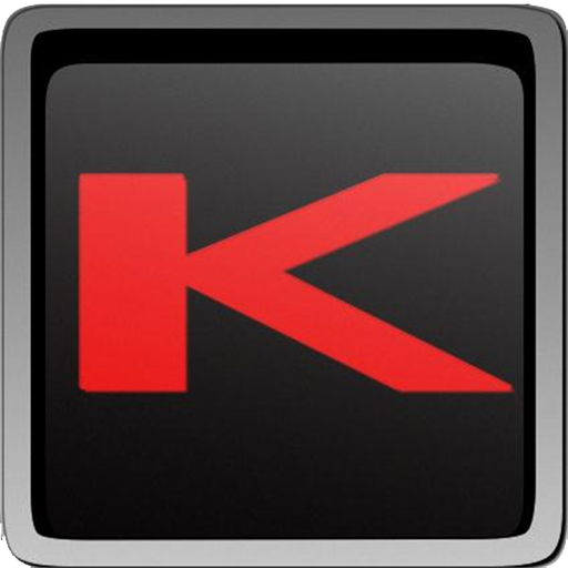 Kicão Lanches For PC Windows (7, 8, 10 and 10x) & Mac Computer