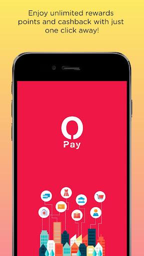 OPay App Apk 1