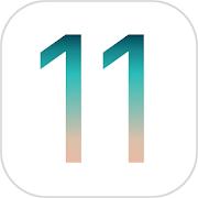 Control Center IOS 11 - Premium Edition