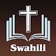 Download Swahili Bible - Biblia Takatifu For PC Windows and Mac