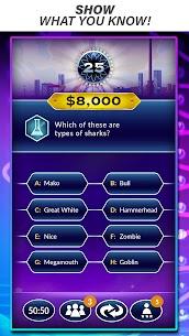 Trivia & Quiz Game APK Download 1