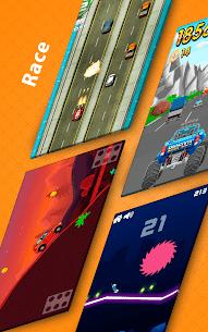 Free Mini-Games  New Arcade NEW 2021 **** 4