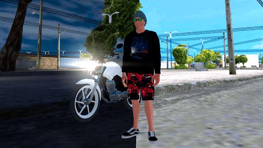 Elite MotoVlog screenshots 12