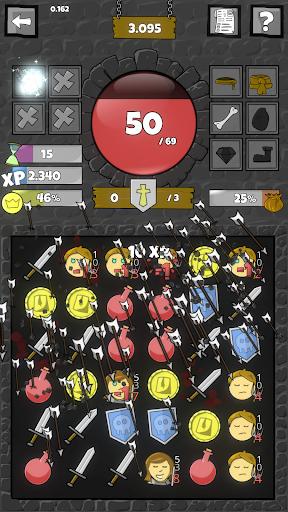 Troll Patrol apkmr screenshots 4