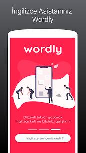 Wordly Pro Apk Güncel 2021** 2
