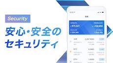 SBI VCトレード - ビットコイン リップル 暗号資産(仮想通貨)ビットコインなどの仮想通貨取引のおすすめ画像5