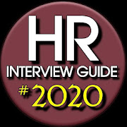 HR Interview Complete Guide 2020