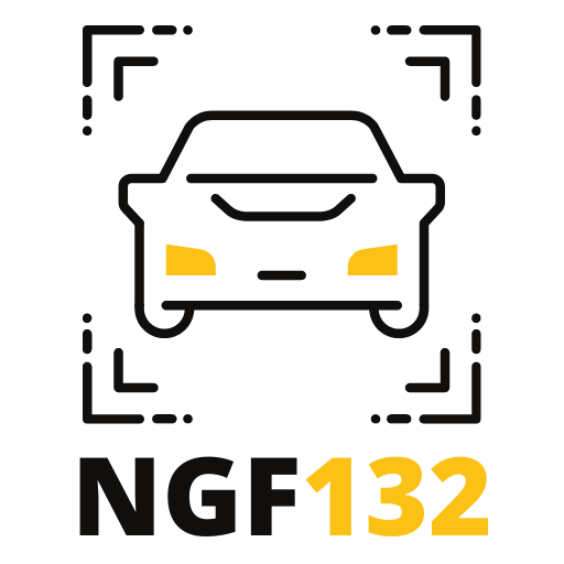 NGF132 | Let people contact you for your car. – Apps on Google Play