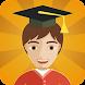 Math Master: 算数マスター 教育&脳トレゲーム - Androidアプリ