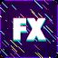 Fx animate pro
