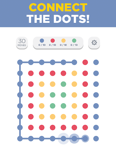 Two Dots  screenshots 19
