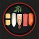 Toca Kitchen Sushi Restaurant