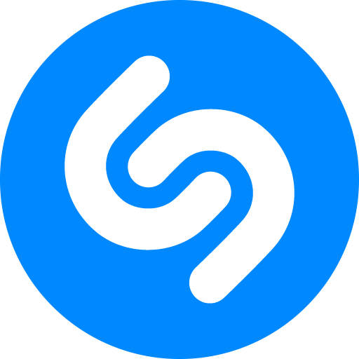 171. Shazam: Discover songs & lyrics in seconds