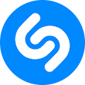 Shazam: Discover songs & lyrics in seconds Apk