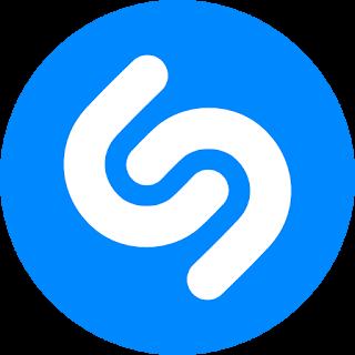 Shazam: Discover songs & lyrics in seconds v11.39.0-210812 [Mod Extra]