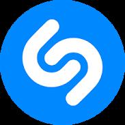 التطبيق السابع Shazam