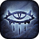 Neverwinter Nights: Enhanced Edition - Androidアプリ