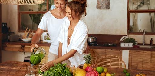 Ți-ar plăcea o aplicație de dating pentru vegani? Există Veggly!   Vegan în România