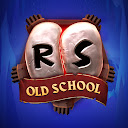Old School RuneScape