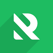 Rondo – Flat Style Icon Pack