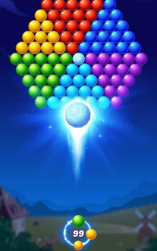 Bubble Shooter - Mania Blast 1.05 screenshots 15
