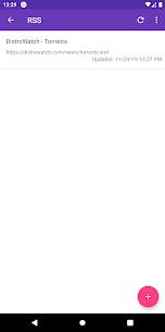 LibreTorrent Apk Download NEW 2021 5