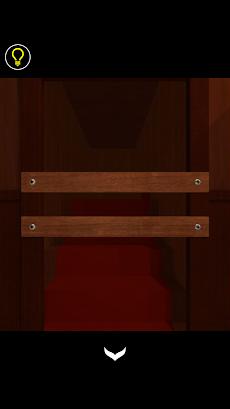 脱出ゲーム:Escape Rooms 人気の脱出ゲームのおすすめ画像2