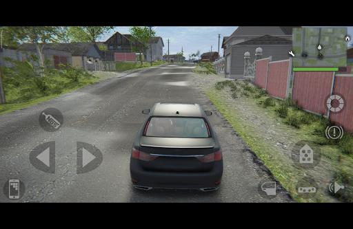 MadOut2 BigCityOnline modavailable screenshots 6