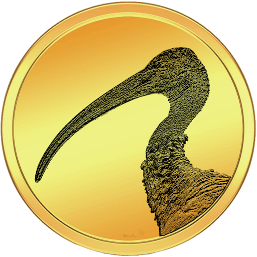 sf bitcoin meeup