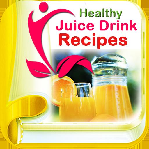 juice méregtelenítő recept férgek albendazollal történő kezelése