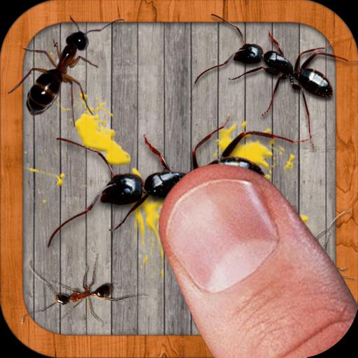 Baixar Ant Smasher para Android