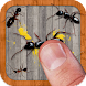 Ant Smasher by Best Cool & Fun Games