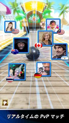 ボウリングクラブ3D:選手権のおすすめ画像4