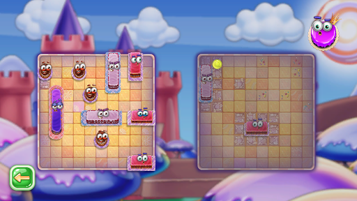 Jolly Battle 1.0.1011 screenshots 20