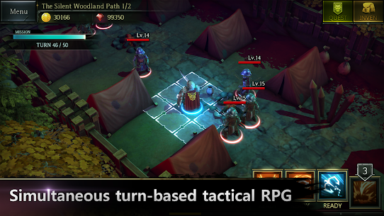 Rogue Hearts Mod Apk , Rogue Hearts Apk 1
