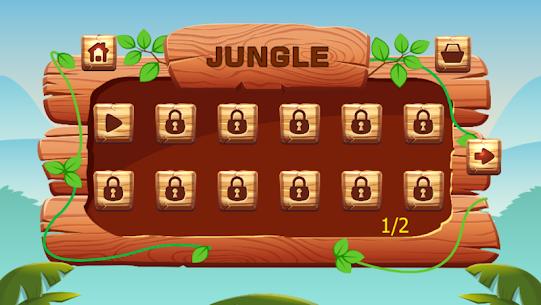 Ninja jump: Mutant kids For Pc | Download And Install (Windows 7, 8, 10, Mac) 2